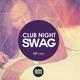 Cesar  Club Night Swag