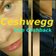Ceshwegg Like Cashback