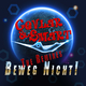 Cevlar & Smart - Beweg nicht!(The Remixes)