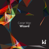 Wizard by Cezar Mgc mp3 download