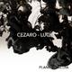 Cezaro Lucid
