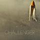 Challenger Challenger