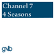 Channel 7 4 Seasons
