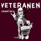 Chant'all Veteranen