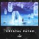 Charle & Chriz Crystal Paths