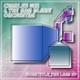 Charles Gun & The Sam Blare Orchestra Worktitle_The Laab EP