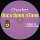 Charlez  Once Upon a Time