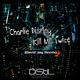 Charlie Disney - Kill Me Twice(David Jay Remix)