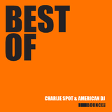 Best Of by Charlie Spot & American DJ mp3 download