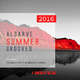 Charlie Spot & Bruno Zarra - Algarve Summer Grooves 2016(Selected by Charlie Spot & Bruno Zarra)