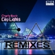 Charly Beck City Lights Remixes