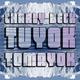 Charly Beck Tuyok / Tomayok