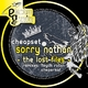 Cheapset Sorry Nathan -The Lost Files-