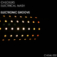 Checkers Electrical Mash Electronic Groove