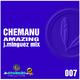 Chemanu Amazing