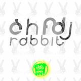 Rabbit by Chfdj mp3 download