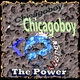 Chicagoboy The Power