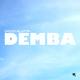 Chicco Allotta - Demba