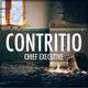 Chief Executive - Contritio