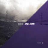 Oberon by Chik mp3 download