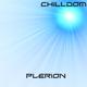 Chilldom Plerion