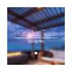 Chillo - Chillo Ten(Lounge Mix)
