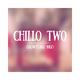 Chillo - Chillo Two(Snowflake Mix)