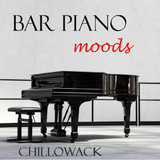 Bar Piano Moods by Chillowack mp3 download