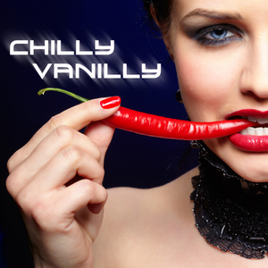 Chilly Vanilly - Chilly Vanilly (Ultrasonic)