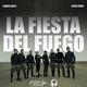 Chimo Bayo Feat Code Name La Fiesta Del Fuego