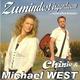 Chinie & Michael West Zumindest Irgendwann - Wird Alles Besser