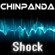 Chinpanda Shock