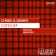 Chisee & Dompe Cotek Ep