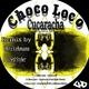 Choco Loco Cucaracha