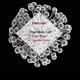 Choco Loco Deep Beats - EP