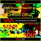 Mind Body Soul by Chriis Cruz mp3 download