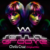 Sensual Groove by Chriis Cruz mp3 download