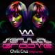 Chriis Cruz Sensual Groove