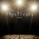 Chris & Co. Mysteriös