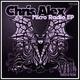 Chris Alex Mirco Radio Ep