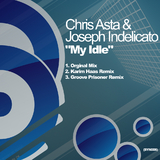 My Idle by Chris Asta & Joseph Indelicato mp3 downloads