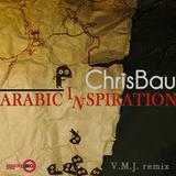 Arabic Inspiration by Chris Bau mp3 download