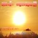 Chris Bauland Hot Like the Sun