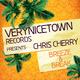 Chris Cherry Breeze & Break