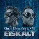 Chris Clarc feat. Kaj Eiskalt