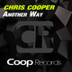 Chris Cooper Another Way