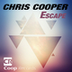 Chris Cooper Escape