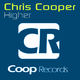 Chris Cooper Higher
