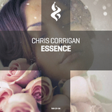 Essence by Chris Corrigan mp3 download