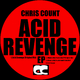 Chris Count Acid Revenge Ep